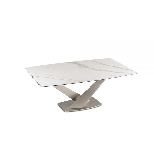 Zeus Extending Table by Naos